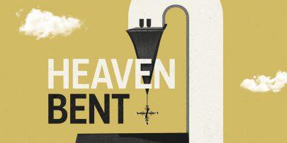An Interview with Tara Jean Stevens, Host of Heaven Bent
