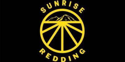 Sunrise Redding: A New Wave of Climate Change Activism