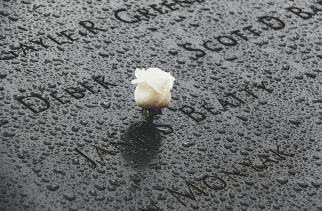 Public Remembrances